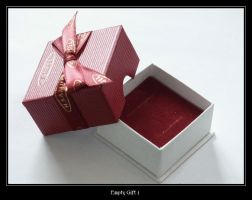 photo Empty Gift 1 by syrus