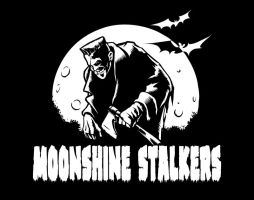 Moonshine Stalkers by Stockmen