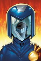 cobra commander 2 by boltz316