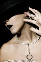 Ximena Walker Jewelry 7 by josemanchado