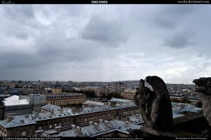 Paris1 by Wess4u
