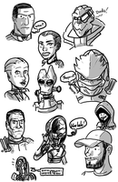 DSC 2012-02-17 Mass Effect by theEyZmaster
