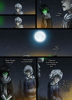 RotG: FADE (Pg 9) by LivingAliveCreator