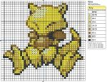 63 - Abra by Makibird-Stitching