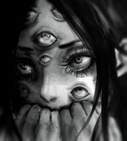 i see dead ppl [gif] by puz-zled