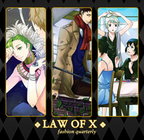 LOX FQ: preview by twitchhhhh