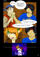 FC: Ch01 - Pg05 by DelusionInABox