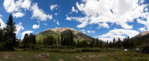 another panorama by phlezk