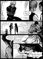 TWT PTII CH5 - PG01 by MistyTang