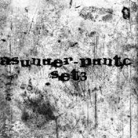 Asunder-pdtnc-Dirty Grunge 3 by asunder