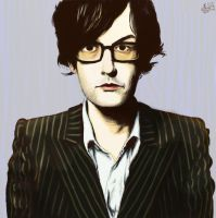 Jarvis by loridb