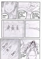 Z-P Rescue Mission page 7 by GuessStar
