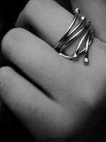 Ring by Little-Shad0w