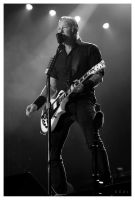 metallica 18 by bhdrs