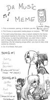 Da Music Meme: GBNaru Version by Gemkio