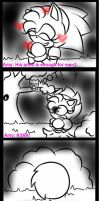 A classic love story part 10 by FireWitch25