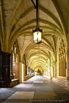 The Abbey 0268o by Haywood-Photography