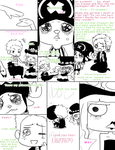 OP Primary by Nire-chan