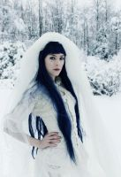 ~ Cold as Ice 4 ~ by Nilenna