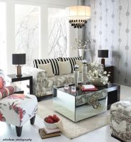 Floral Home Spring edition 2 by depokol