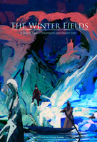 The Winter Fields by Aftertouch