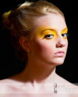 Yellow by PaulStevens396