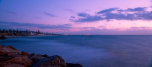 Cottesloe 02 by alvse