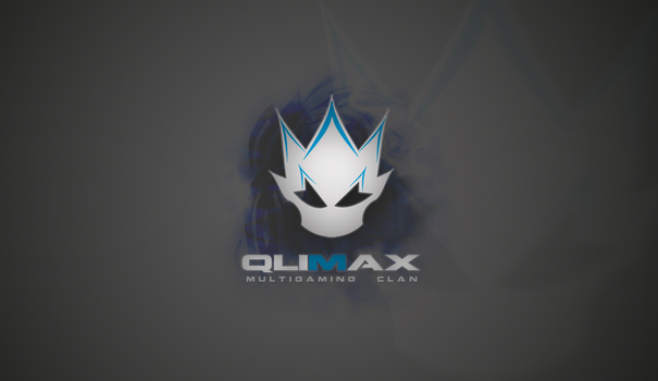 qMAX WALLPAPER by eloquentee