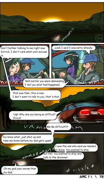 RoT-Arc 1 pg.48 by ShaozChampion