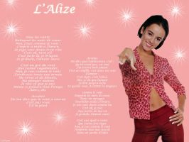 lalize by delta-tr
