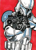 Clone troopers 6 by ThanhBui714