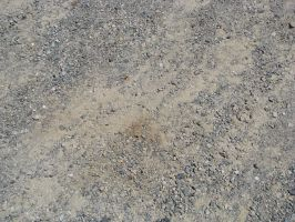 00127 - Small Rocky Gravel and Dirt by emstock