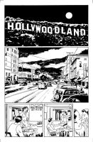 Hollywoodland by NoirZone