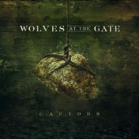 Wolves at the Gate - Captors by soulnex