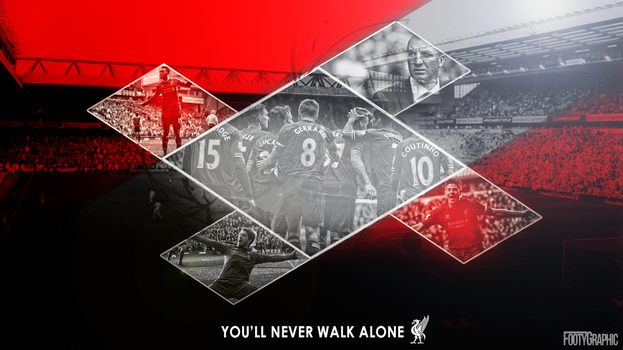 Liverpool2 by Footygraphic