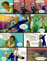 HMS Crock Doctor page 12 by squonkhunter