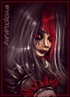 IMVU EDIT .1 by TroOlina