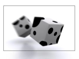 DiceDesign by suleid