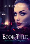 Noble - Available book/ebook cover by artorifreedom