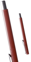 Pen_PNG by apple-stocks