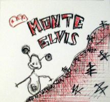 Concurso - Monte Elvis - 004 by Ornatos-Violeta