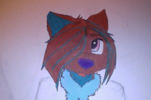 another wip omg by firestar0630