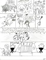 Team Timesquad pg 4 by FableWing