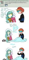 Q 3: Help me with my insomnia! by Ask-PrincessOfSleep