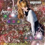 +Amnesia & Light Up ~ Styles by MoveLikeBiebs