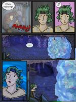 Final Fantasy 6 Comic- page 20 by orinocou