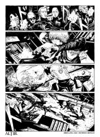 ALTER Preview Chapter 04 A by orellana