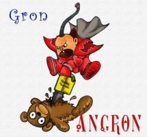 gron___chibi_angron_by_warwolf1973-d64mf