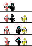 Sideswipe needs love 1 by PurrV