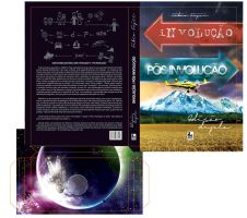 book cover by jotapehq